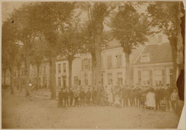 104307 - Heuvel.