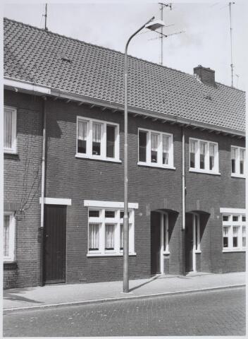 026212 - Pand Lijnsheike 97 eind 1967