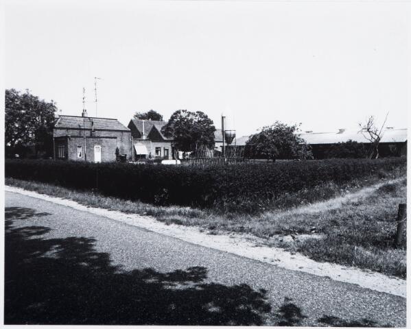 029335 - Reeshofweg