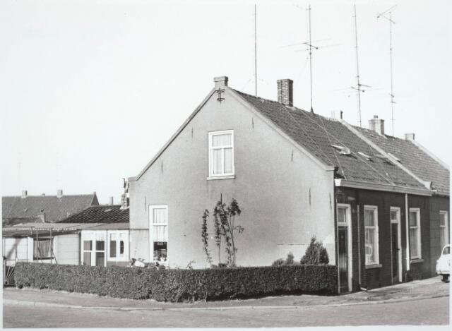030258 - Ringbaan-West 117.