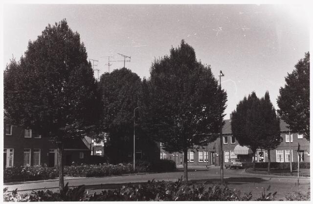 029900 - Ringbaan-Oost