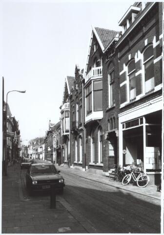 027284 - Noordstraat 80-90-92