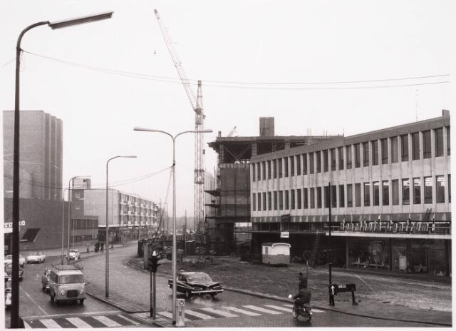 035836 - Stadhuisplein