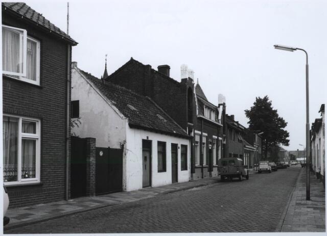 027631 - Oude Langstraat 87-67
