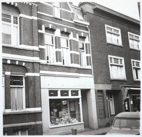 031785 - Spoorlaan (voorheen Noordstraat)