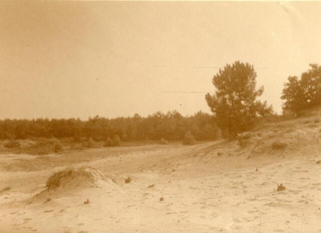 600764 - Kasteel Loon op Zand. Families Verheyen, Kolfschoten en Van Stratum