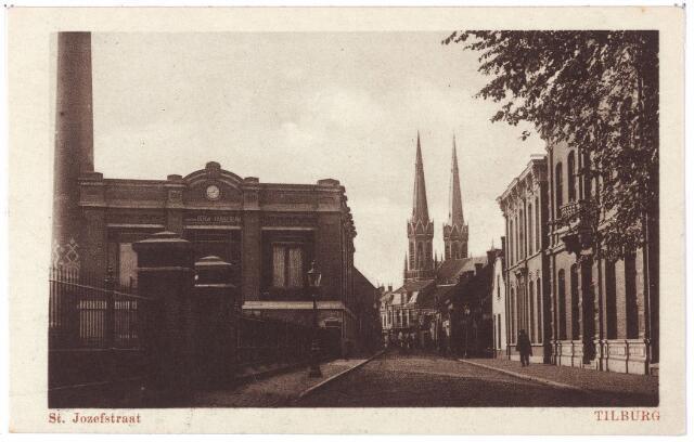 001362 - St. Josephstraat.