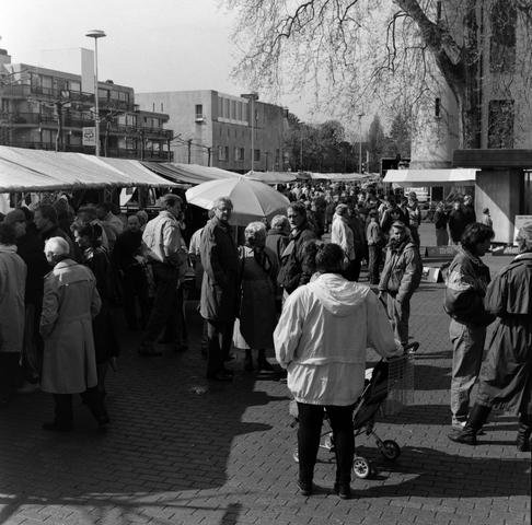 1237_010_736_003 - Lente Markt Paleisring.