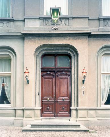 D-001907-2 - Villa 'De Vier Jaargetijden', Noordstraat