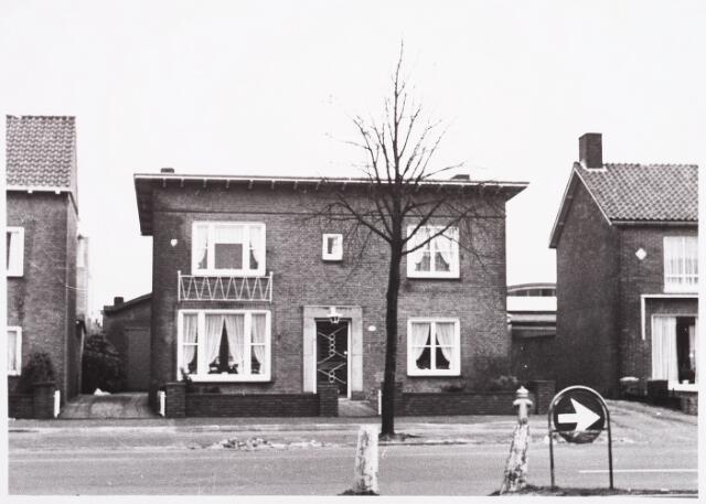 029880 - Ringbaan-Noord (voorheen Rector Coppensstraat)