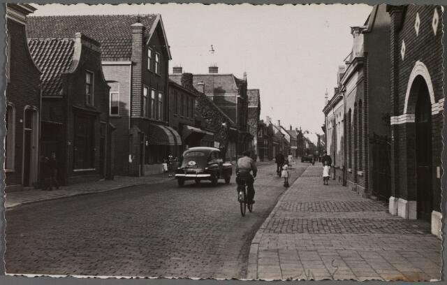 010970 - Goirkestraat.