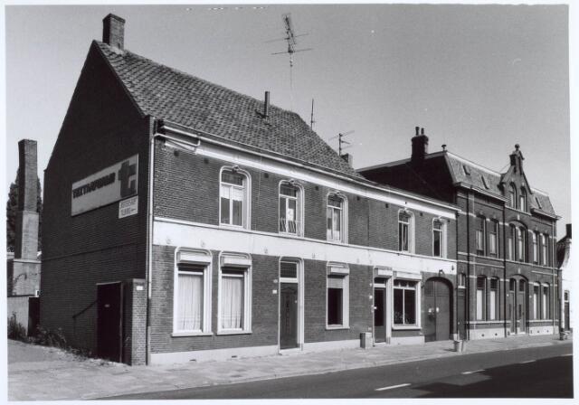 019540 - Panden Goirkestraat 137, 139, 141 en 143 (van rechts naar links)