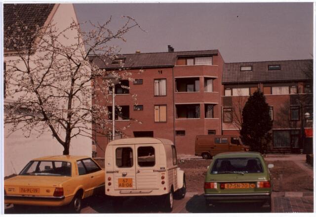 017030 - Calandhof