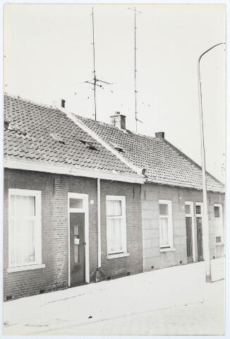 030263 - Ringbaan-West 115. Woning.