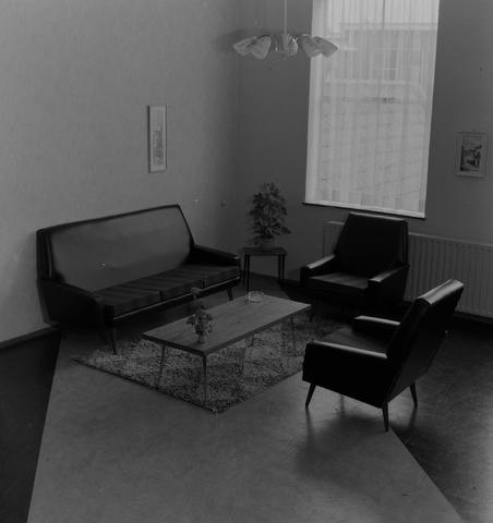 1237_013_031_004 - Govers Korvelplein woonkamer