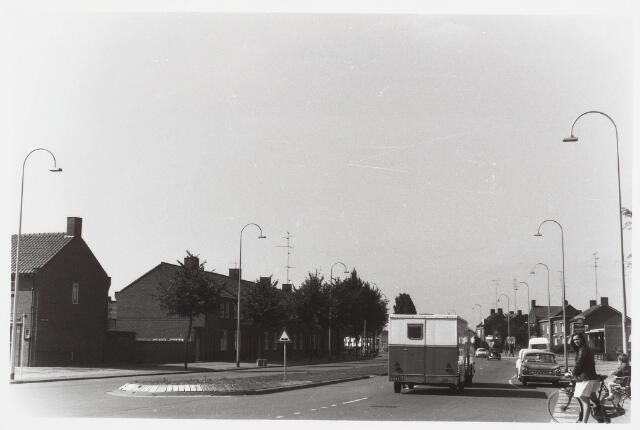 029895 - Ringbaan-Noord