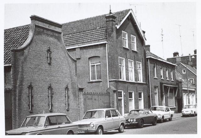 019564 - Goirkestraat
