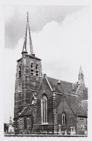 056737 - R.K. Kerk Sint Jans Onthoofding
