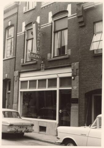 027231 - Noordstraat 65