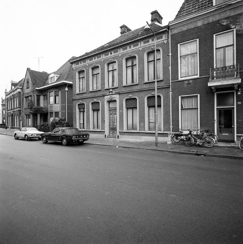 D-002562-2 - Huis Jan Asselbergs, Wilhelminapark