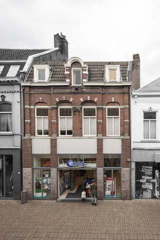 1611_047 - Heuvelstraat in Beeld.