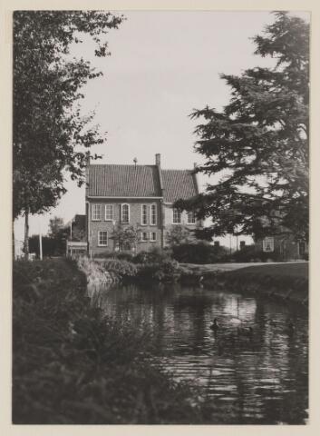 083391 - Raadhuis