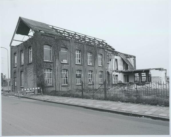 027679 - Oude Lind 26