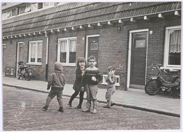 031273 - Van Speijkstraat