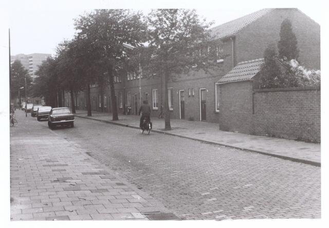 017434 - Cor Wortelstraat