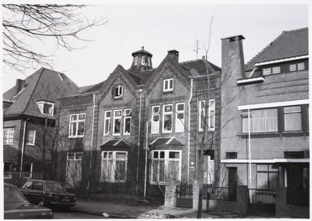 029080 - Prof. Dondersstraat