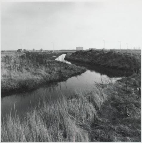 030519 - Roerpad