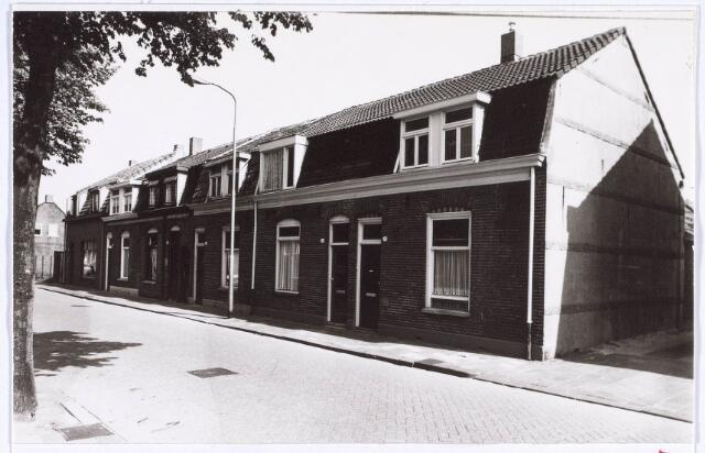 018849 - Generaal Winkelmanstraat