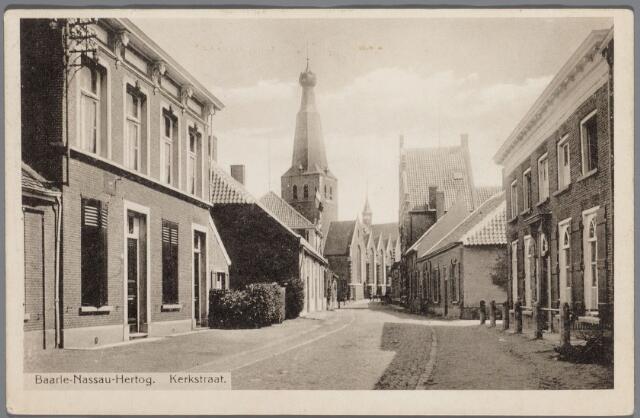 065496 - Kerkstraat