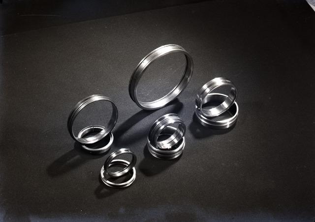 654599 - Industrie. Metaalwerken van firma Ouwerling.