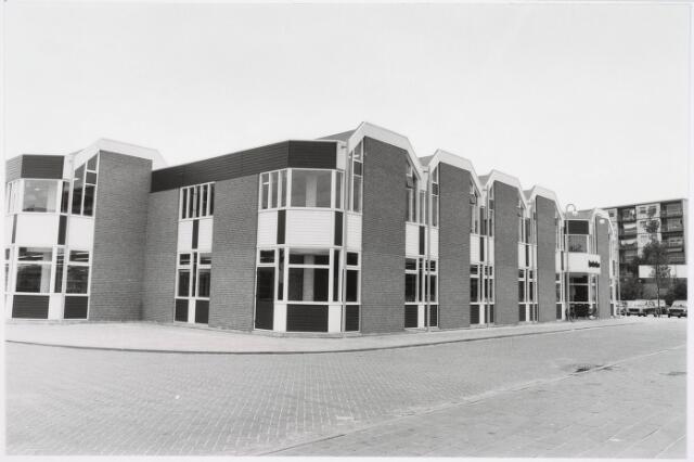 034194 - Filiaal van de Openbare Bibliotheek Lyndacker