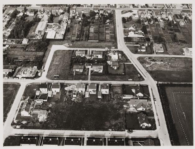 080412 - Luchtfoto's van Udenhout.