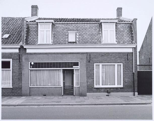 020483 - Pand Hasseltstraat 210 bein 1976
