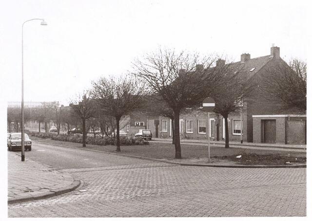 017373 - Coba Pulskenslaan anno 1974