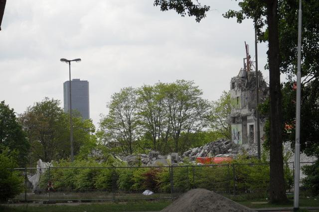 SAM_0521 - Gebouw Essent Ringbaan-Noord