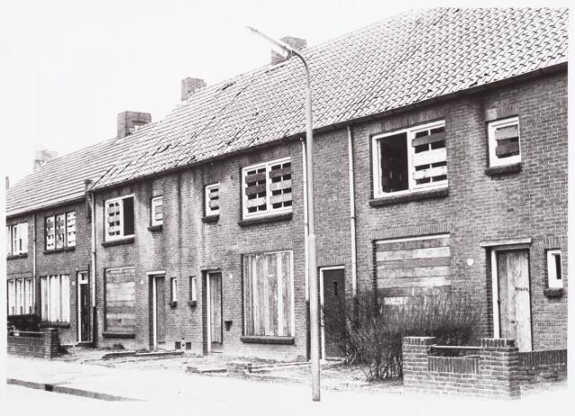 029858 - Ringbaan-Noord (voorheen Pastoor Schutjesstraat)