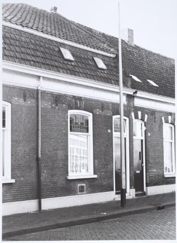 014659 - Pand Berkdijksestraat 6