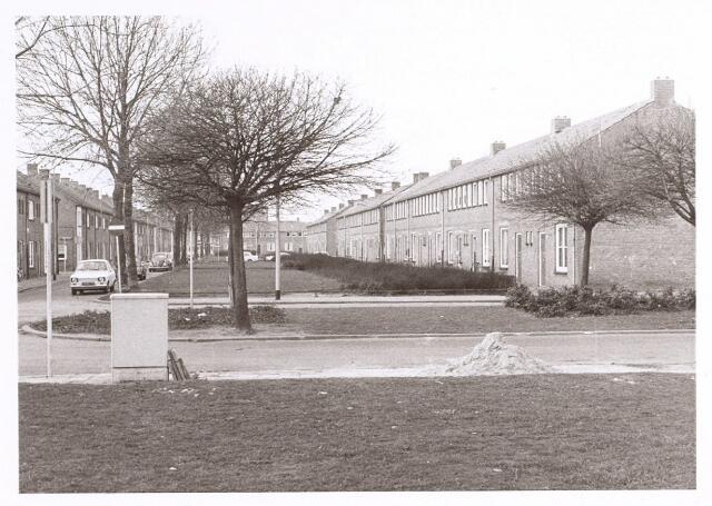 017355 - Churchilllaan omstreeks 1974