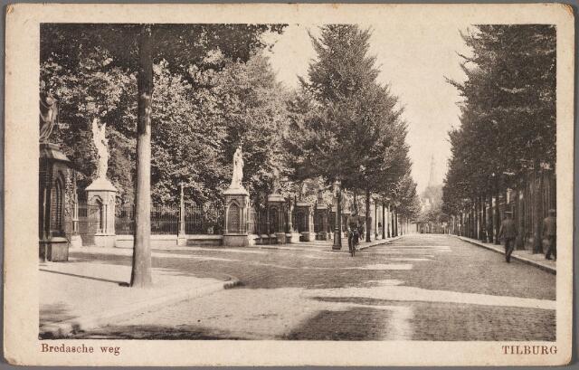 010365 - kerkhof parochie Heike aan de Bredaseweg.