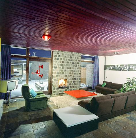 D-002131-1 - Van Oers architecten