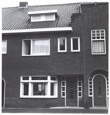 027047 - Lange Schijfstraat 40