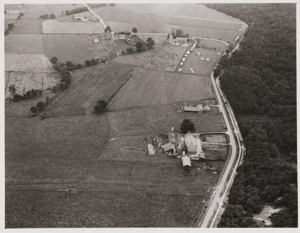 080402 - Luchtfoto's van Udenhout.