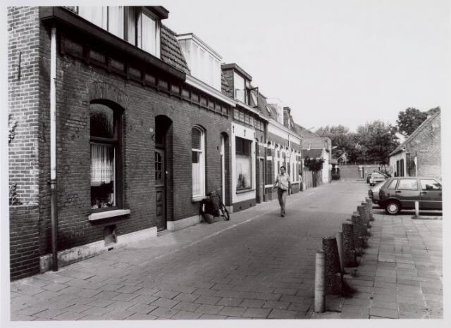 018292 - Enthovenseweg halverwege 1984