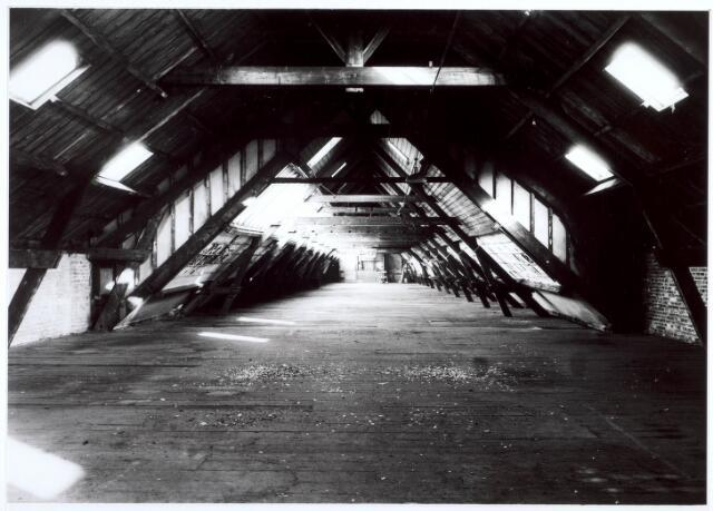 018559 - Voorraadmagazijn van wollenstoffenfabriek A&N Mutsaerts