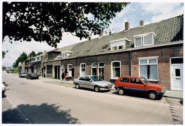 039948 - Hoevenseweg.
