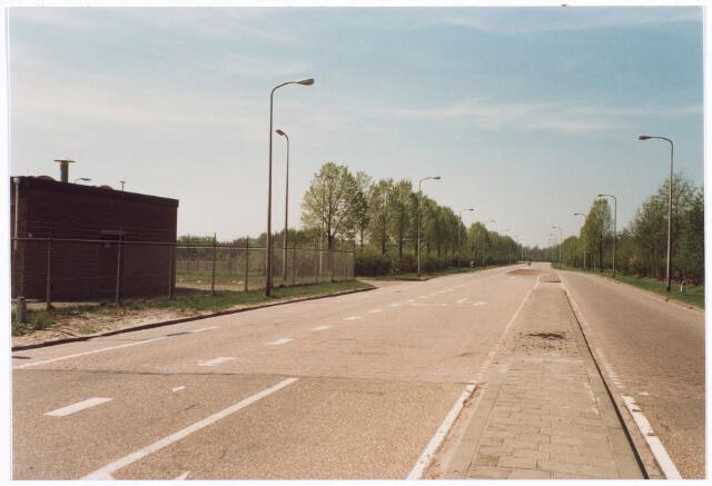 017856 - Dr. Hub. van Doorneweg